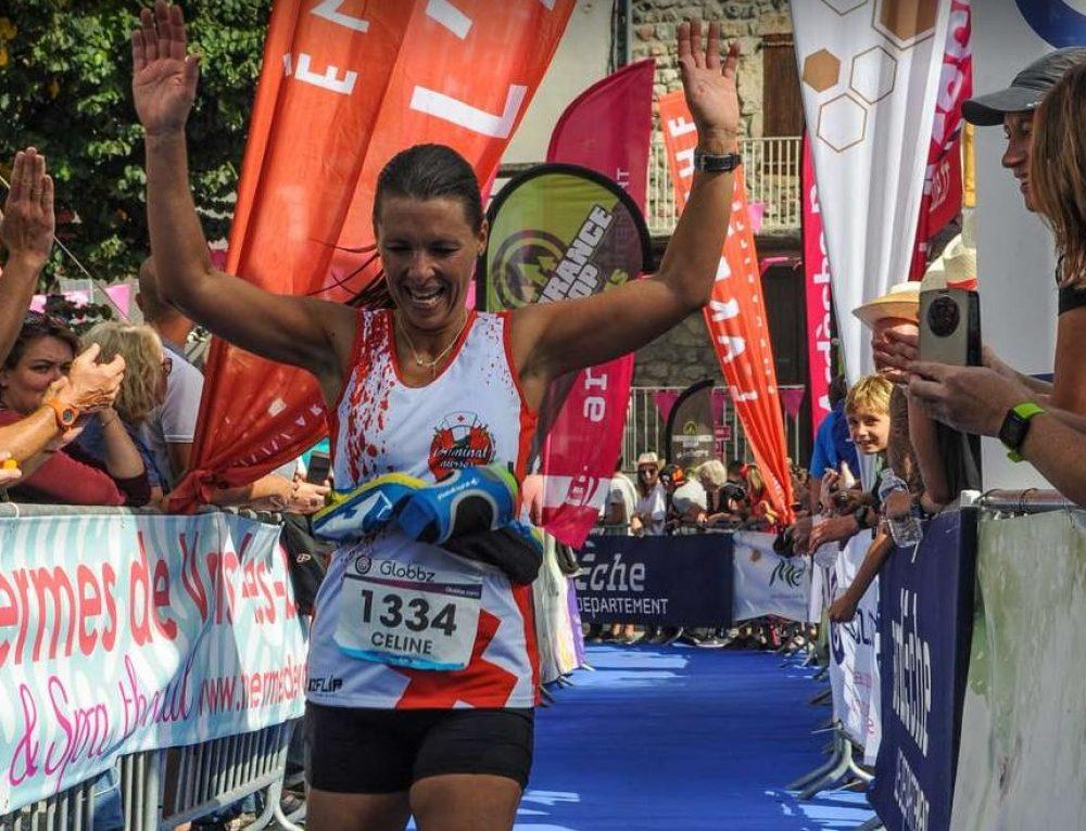 Ardèche Run 2018 : les nouveautés