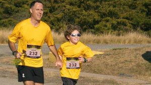 ardeche-run-kid-partner