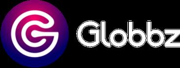 logo_globbz-1[1]