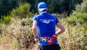 trail-ardeche-run
