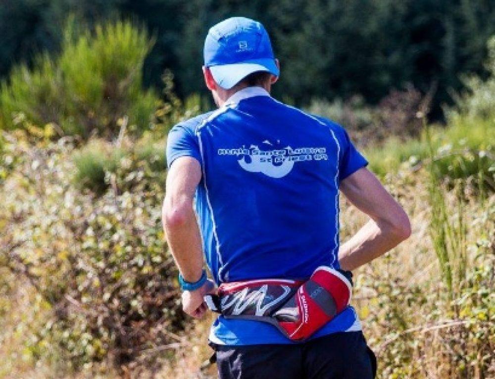 Un semi idéal pour les amateurs de trail