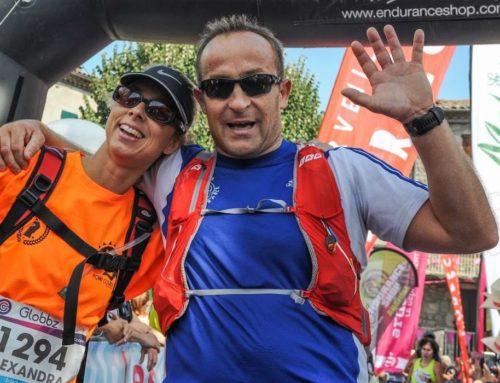 Vos suggestions et remarques sur l'Ardèche Run