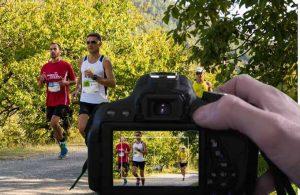 photo-video-ardeche-run