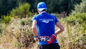 trail-ardeche-run